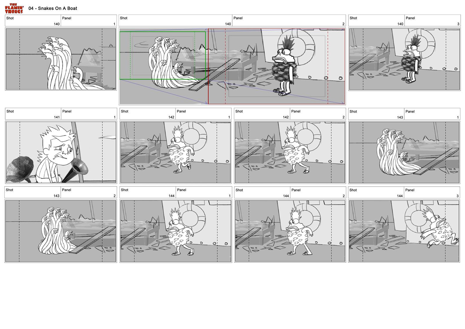 storyboard thongs 4.1