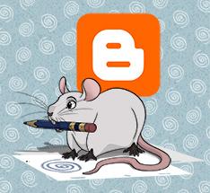 Protoblog